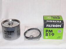 Mann&Hummel-Filtron Kraftstoff-Filter PM819; entspricht P917x  u.a.