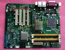 AIMB-766/AIMB-766 REV.A2 industrial motherboard for industry use