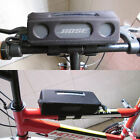 Storage Carry Case Bag Bike Mount for Soundlink Mini 1 l /2 ll Bluetooth Speaker