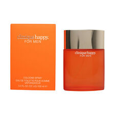 Happy Men EDT 100ml Clinique