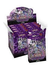 YUGIOH!! Structure Deck: Shaddoll Showdown 1st Neu Deutsch
