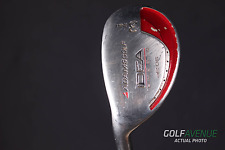 Adams IDEA a2 OS Hybrid 3 Iron Regular Left-Handed Graphite Golf Club #5484