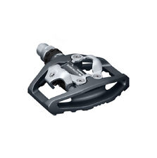 Shimano PD-EH500 SPD Pedals - Grey