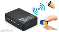 AURICULAR ESPIA + CAJA INDUCTORA TELEFONO MOVIL GSM PARA EXAMEN