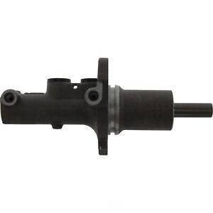 Brake Master Cylinder-Premium Master Cylinder - Preferred Centric 130.35505