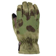 Pr Handschuhe camo Sumpf Handschuhe Security Airsoft Paintball Winter S-XL