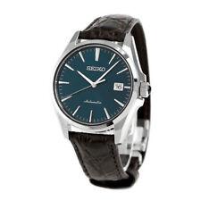 SEIKO Mechanical Men's Watch PRESAGE SARX047 from Japan New