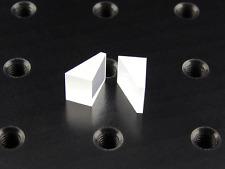 Anamorphes prismi COPPIA per getto correzione, diodi laser, diodo laser, 445nm, 635nm