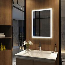 Badspiegel mit Licht günstig kaufen   eBay