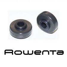 ROWENTARS-RH5556 RS-RH5556 roue avant electro brosse AIR FORCE EXTREME RH87 RH88