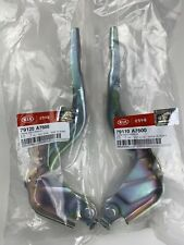 Hood Hinge Forte 2014-15-16-17-18 Right & Left Sides Brand New Original Kia