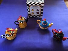 4 ~Mary Enge