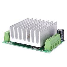TB6600 4.5A TB6600HG Single Axis Stepper MotorDriver Controller Replace TB6560&B