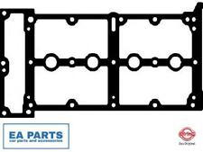 GASKET, CYLINDER HEAD COVER FOR ALFA ROMEO CHEVROLET CHRYSLER ELRING 074.173 NEW