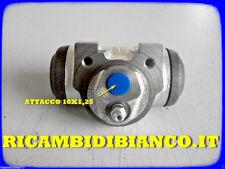 04-0013 Cilindretto freno FIAT 615 N - N1 616 N-n1-n2-n3 616 N2/4 N3/4