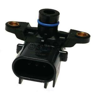 Manifold Absolute Pressure Sensor-OHV NAPA/ECHLIN FUEL SYSTEM-CRB 216519