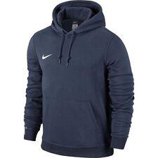 Nike Team Club Hoodie 658498 451