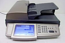 Used xerox Special Offers: Sports Linkup Shop : Used xerox Special