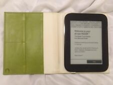 Simple Touch NOOK eReader from Barnes & Noble,  EXCELLENT CONDITION !!!