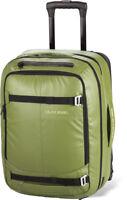 Dakine Dlx Carry On 46L Reisetasche Trolley Reisetasche Koffer