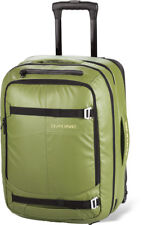 Dakine Dlx Carry On 46L Reisetasche Trolley Reisetasche Koffer