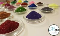 Fine Premium Glitter Holographic BUY 3 GET 1 FREE  Wine Glass Craft Nail Art