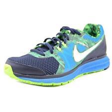Nike Turnschuhe 30-39 Größe