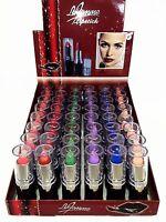 La Femme Moody Magic Colour Changing Lipstick (LF329)