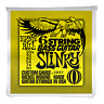 Ernie Ball Slinky 29-5/8 Scale Nickel Wound 6 String Electric Bass Strings 20-90