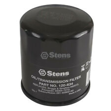 Robin EH18V Oil Filter Fits EH64 EH65 Stens Replacement Part