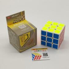 Cube De Jeu 3x3x3 Type Cube Rubik's - Blanc