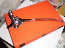 "1946 - 1953 Indian Chief Motorcycle Brake Lever ""The Best"" - Great Price"