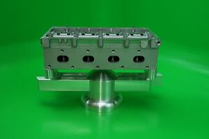 Audi VW Seat 1.4 1.6 Reconditioned Cylinder Head 036103373AM
