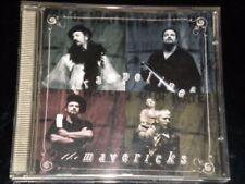CDs de música country HDCD