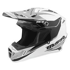 MSR SC1 Phoenix Youth Helmet small