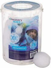 Discovery-Kids-12-Pc-Indoor-Snowballs-All-Fun-No-Mess-Snowball-Fight-3  Discover