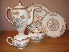 Wedgwood *NEW* Kutani Crane 5011380 Cafetière 90cl 6067 Coffee pot