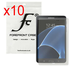 Forefront Cases® Screen Protectors Shield Guard for Samsung Galaxy Tab A 7.0