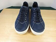 NFN GOURMET UNO Low C Casual Fashion Athletic Walking Shoes Men Size 10.5