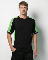 Estoril T-Shirt Mens Sportswear All Sizes and Colours