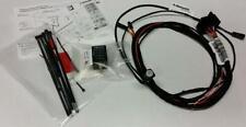 Kit Ventilateur Gateway-LIN/PWM Module, WEBASTO, 1321108 a
