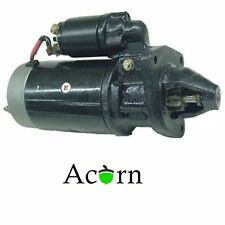 Ford New Holland Starter Motor 5000,6000,7000,8000,9000