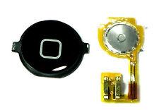 IPhone 3gs Bouton Home Button Bouton incl. Home Flex Flex Cable repair part