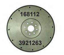 3921263 CUMMINS FLYWHEEL 5.9 6B