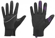 Cycle Glove Giant LIV LF Hearty Winter Glove Medium