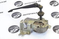 FIAT Uno Type 146 A/E Wiper motor rear + Wiper arm
