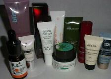 ONE TRAVEL SAMPLE FACE PRODUCT ITEM SELECT THE ONE YOU WANT EPSY, ALLURE, BIRCH