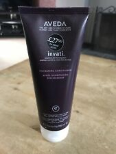 aveda invati conditioner 200ml. New
