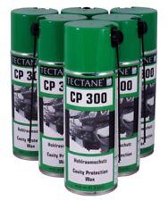 Hohlraumversiegelung 7,71€/L 6x400ml Spray Hohlraum schutz konservierung CP300