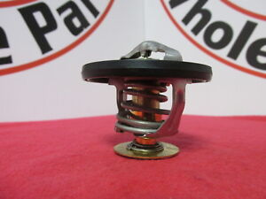 DODGE RAM CHRYSLER JEEP 5.7L 6.1L 6.2L 6.4L Thermostat NEW OEM MOPAR